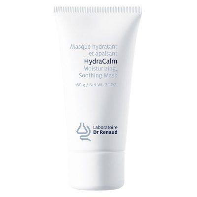 HydraCalm - Masque hydratant et apaisant Laboratoire Dr Renaud