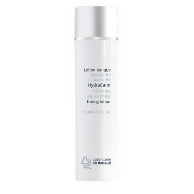 Lotion tonique Hydracalm Laboratoire Dr Renaud