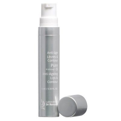 Pure Kronoxyl - Lèvres & contour Laboratoire Dr Renaud