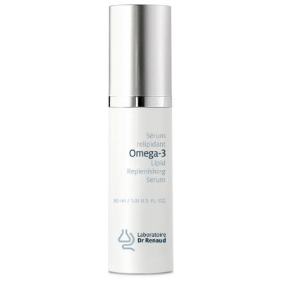 Sérum relipidant Omega-3 Laboratoire Dr Renaud