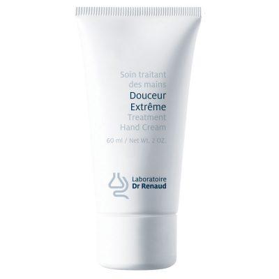 Douceur Extrême - Hydratation et protection Laboratoire Dr Renaud