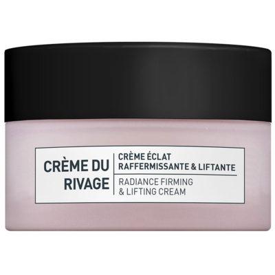 Crème du rivage par Algologie
